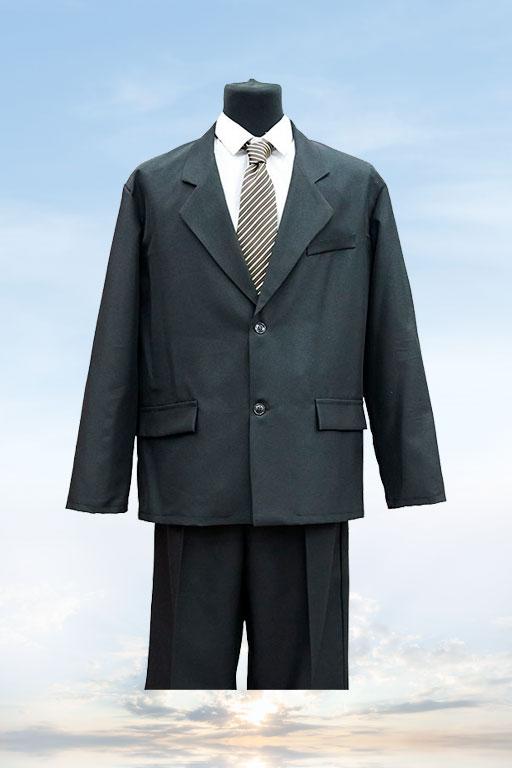 Комплект одежды